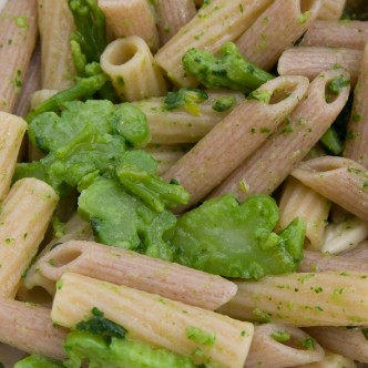 pasta-coi-broccoli