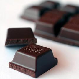 Cacao e cioccolato sono una buona fonte di ferro?