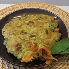 farifrittata-zucchine
