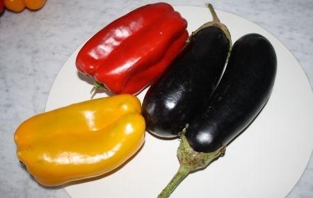 peperoni-e-melanzane