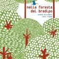 Nella foresta del bradipo - copertina