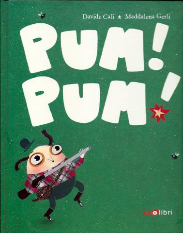 Pum Pum!