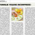 Articolo dal Corriere del Ticino