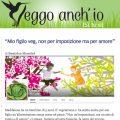 Corriere della Sera - Veggo anch'io - 12-agosto-2014