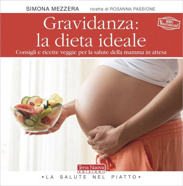 gravidanza-la-dieta-ideale-libro