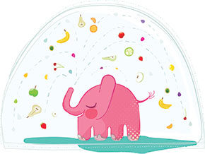 elefantino-doccia-vegetali-p